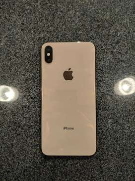 January great deals available on apple i phone all models available wi