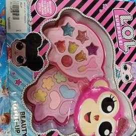 Mainan anak anak makeupmainan