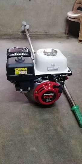 Honda boat motor at 21000