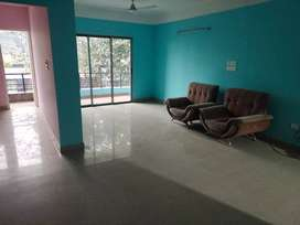4 bhk flat in jyoti nagar