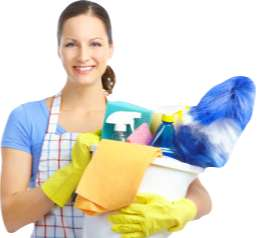 Hiring For 24 hours Cook Maid services