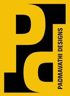 Pagemaker & Photoshop Designer
