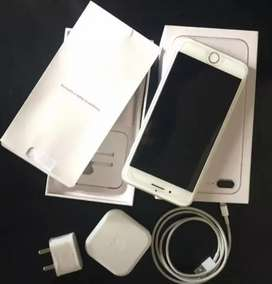 Best model I phone 7 with 6 month warrenty