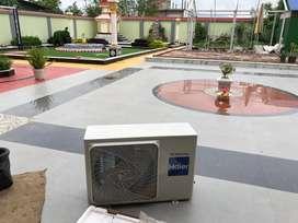 AC Air condition
