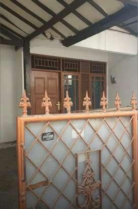 Dijual Rumah di Kavling Dki, Jakarta Timur