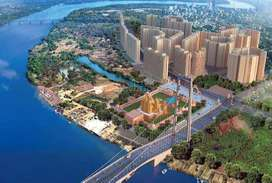 Swaminarayan CIty - 1 BHK Residential Flats for Sale in Dombivli West