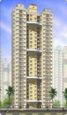 1 BHK is Available On Rent at Sion Chunabhatti