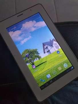 Tablet Advan T1-D