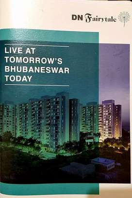 SOME 2BHK & 3BHK FLATS NOW AVAILABLE FOR BOOKING