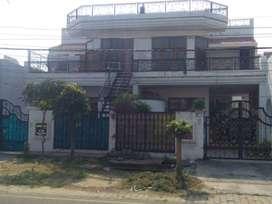 190 YARD BEST DUPLEX HOUSE ONLY 1.10 CRORE (H BLOCK SHASTRI NAGAR)