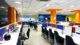 New Opening Back Office Computer Operator Fresher