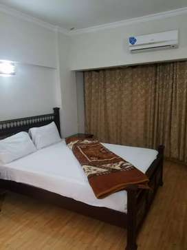 Guest House In DHA Karachi