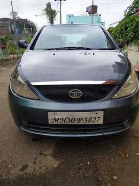 Tata vista in good condition