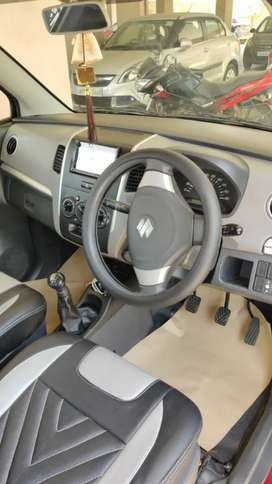 Touch Display  and Reverse Camera )   insurance force for till Jun21
