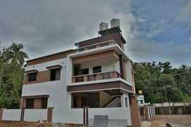 1Bhk house newly built