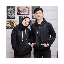 Jual murah sweater siap antar area Makassar