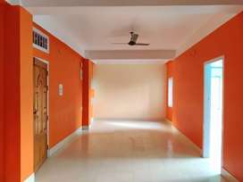 3 bhk flat available for rent at bhangagarh