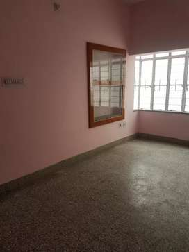 2 bhk for students rent in Boring kenal road road