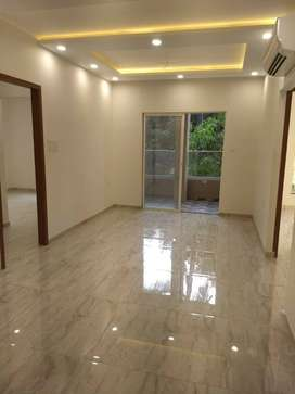 53.70,all incl 2 bhk flat in baner mahalunge- Offer going a Site