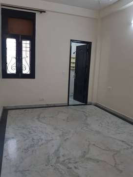 3 Bhk independent floor for sale in prime location Indirapuram