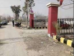 Residential Plots In Haridwar Near Yoga Peeth