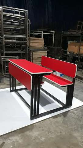 Benches from manufacturers all sizes for schools/colleges