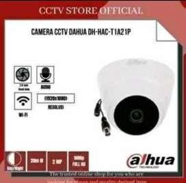 Kamera Online Pusat Pasang Area Padarincang