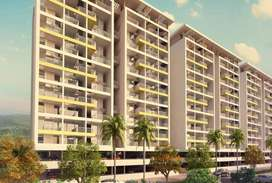 1 BHK for sale at Prime location in Pune at 29 Gold Coast project
