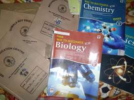 Class 10 every books ICSE