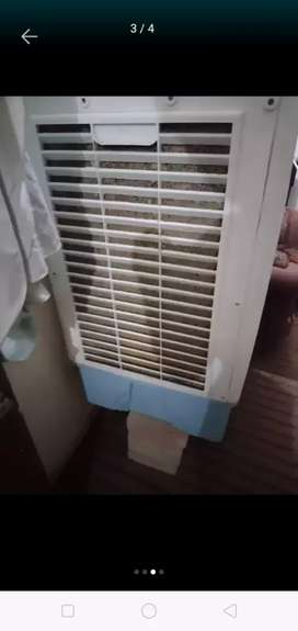 Ac Room cooler full size