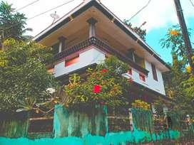 House for sale in kottarakara