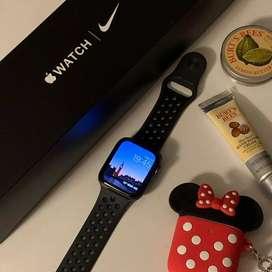 Apple Watch 5 bisa cicilan proses cepat