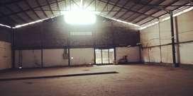Jual Pabrik MURAH Di Kab Mojokerto
