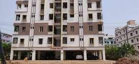 Apartment in Prasadhampadu