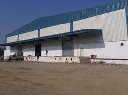 Administration, Production, Plant, Computer, Office in Trvandam