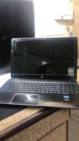 """HP Envy 15"""" Laptop"""