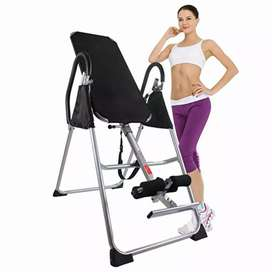 Inversion Table Kemket Brand  (cash on delivery within india)