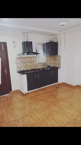 Very neat well decorated 1 bed apartment for sale