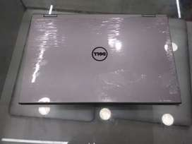 Dell inspiron 11 3000 360* touch screen