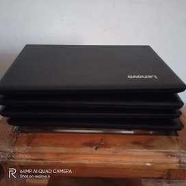Lenovo E41-15 ( Bulk quantity Available)