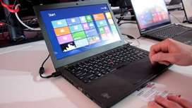 X250 5th Gen CORE i5 - 4GB/500GB  - Rs.17999/- Fix prices