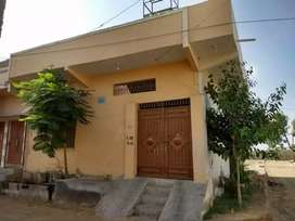House for sell gulshan-E-Kaneez Fatima society project-1 surjani town
