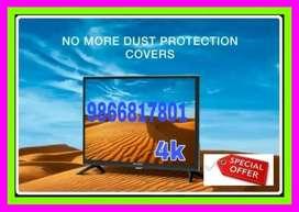 Brand New aiwo 42 aiwo led 4k full HD 1+ 1 warranty total 2