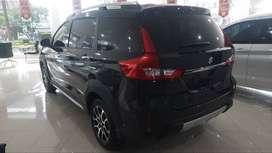 Free PPNBM 100% Promo Mobil Suzuki Ertiga Bogor Nyaman Mewah & Irit