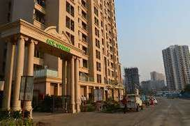 Spacious 1BHK for sale from well reputed builder of MUMBAI/THANE