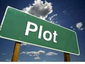 plot for rent