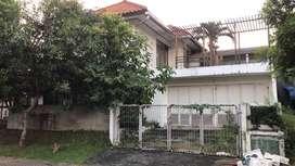 Rumah Kos-Kosan Graha Famili R Eksklusif Daerah Perumahan Nyaman