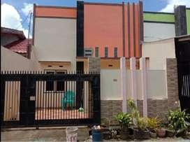 Dikontrakan Rumah Makassar