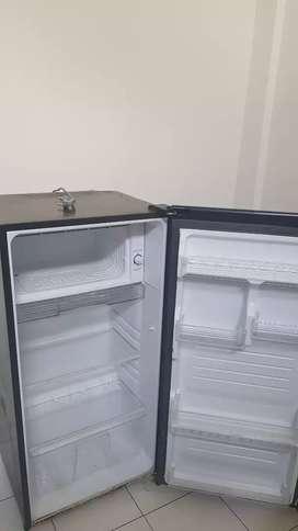 Dijual Kulkas 1 pintu