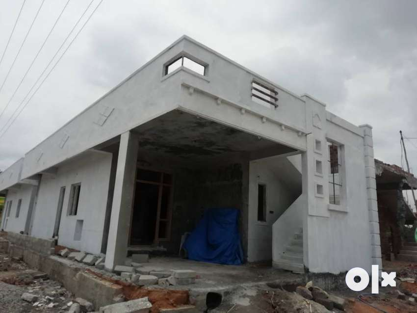 House selling property sell plot selling and booking 0